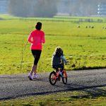 Nova naučna studija dokazala: Trčanje je veoma bitno za održavanje i poboljšavanje mentalnih sposobnosti!