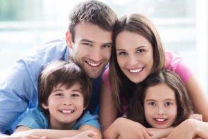 Ako vam je dete uzrasta od dve do četiri godine, evo par saveta kako da ga disciplinujete