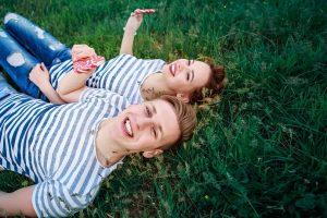 5 stvari koje morate znati ako ste u dugoj vezi!