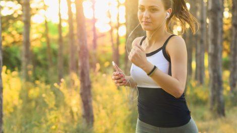 DOKAZANO: Vežbanje nas čini mlađim