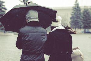 ISTRAŽIVANJE: Da li BUDUĆNOST može da utiče na PROŠLOST?