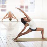 Da li znate šta je superijal joga?