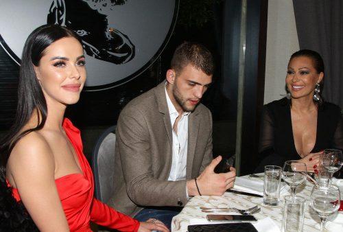 VELJKO RAŽNATOVIĆ UŽIVO govorio o venčanju sa Bogdanom, a onda je otkrio nešto što će sve šokirati!