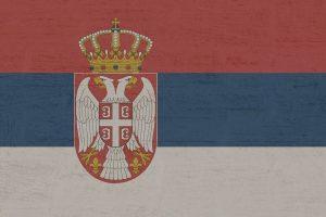 Dan državnosti obeležava se širom Srbije!