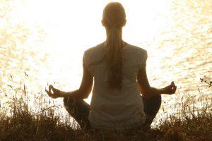 Ovi saveti će vam pomoći da se lako izborite sa stresom!