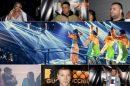 NIKOLIJA GRMELA JAČE OD NEVREMENA: IDJ TV PARTY ZALJULJAO FREESTYLER (VIDEO)