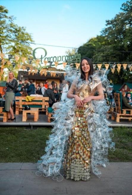 Staropramen, Staropramen na Street food festivalu nastavlja da niže nezaboravne momente, Gradski Magazin