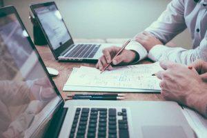 U toku je kvartalno strukturno istraživanje o poslovanju privrednih društava