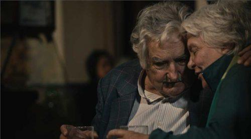 """Film Emira Kusturice """"PEPE, JEDAN UZVIŠENI ŽIVOT"""" stiže u bioskope"""