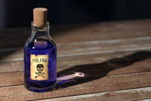 Otkriven protivotrov za najsmrtonosniji otrov na svetu