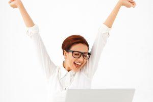 Istraživanje: Inteligentniji ljudi više psuju!