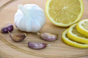 Ne zaboravite moć biljne medicine! Donosimo 10 najmoćnijih prirodnih lekova!