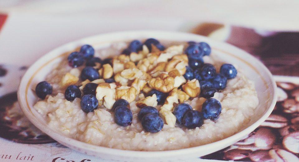 Sa ovim doručkom možete izgubiti i do 5 kilograma za mesec dana!