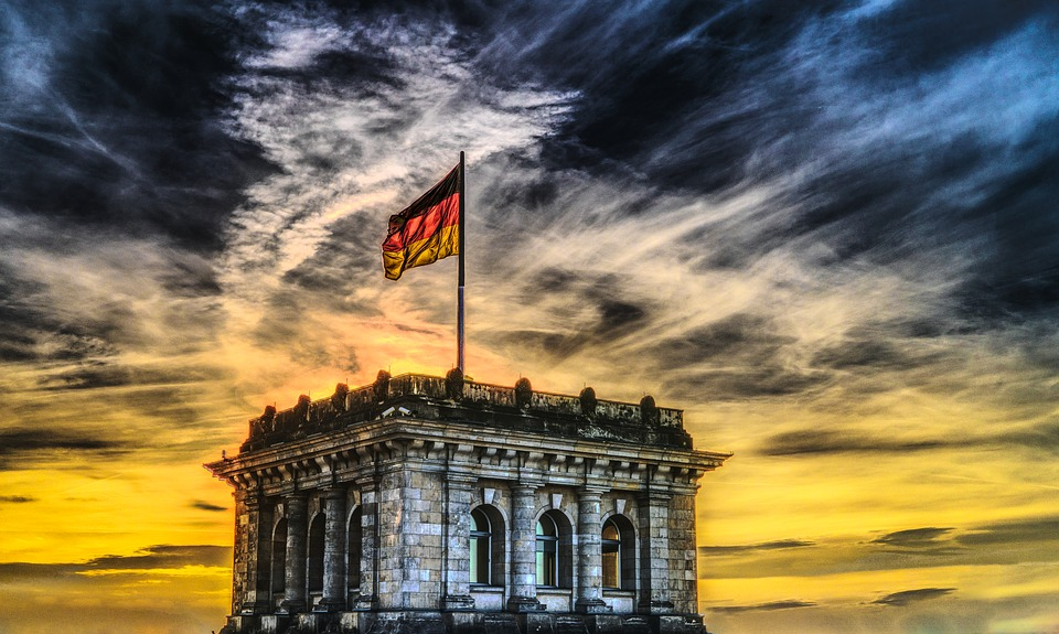 """""""Epidemija usamljenosti"""": Nemačka uvodi ministarsko odeljenje za usamljene"""