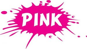 Zvanično saopštenje PINKA o nasilju u rijalitima!