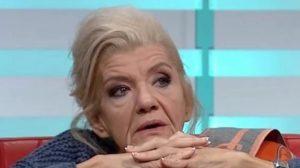 Marina Tucaković otkrila kojih POROKA ne može da se odrekne