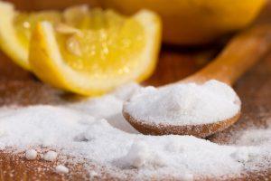 Za najzdraviji prirodni preparat potrebne su vam samo ove DVE MOĆNE namirnice