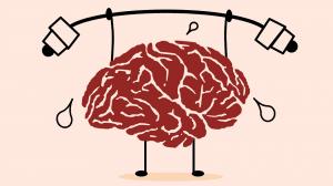 Ovo je najbolji trening za vaš mozak