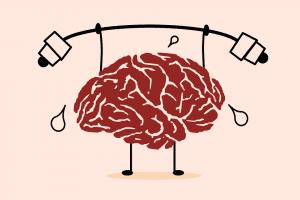 Ako radite OVO štetite svom MOZGU!