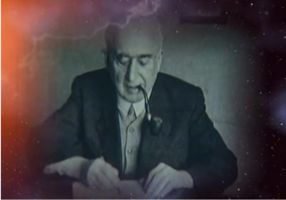 Na današnji dan rođen je veliki srpski naučnik Milutin Milanković