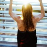 Vežbajte prateći svoj menstrualni ciklus!