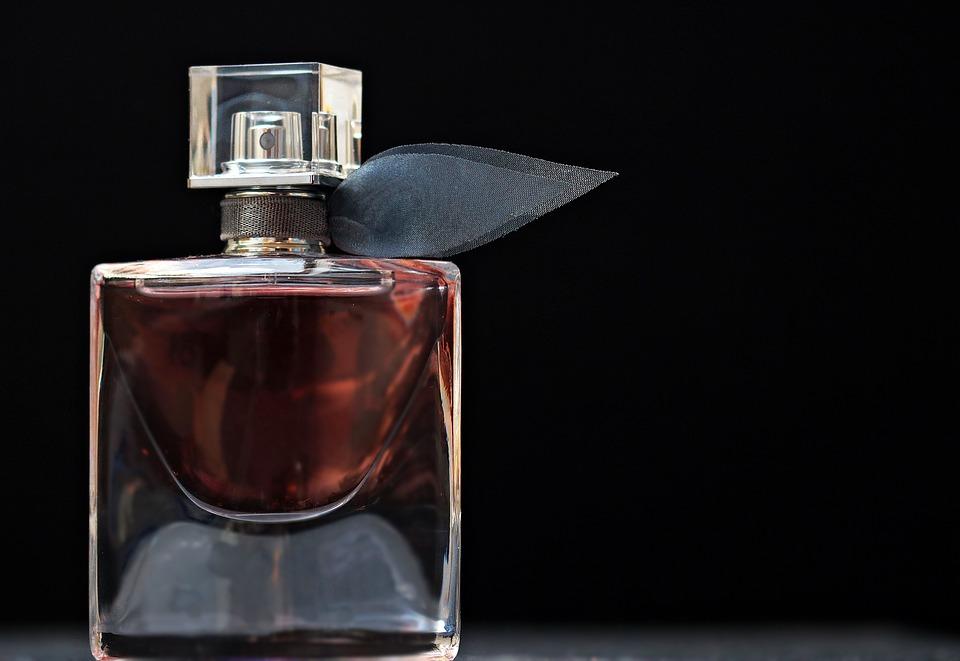 Greške prilikom nanošenja parfema!