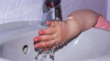 12 stvari o pranju ruku koje niste znali - poslednja će vas zaprepastiti!