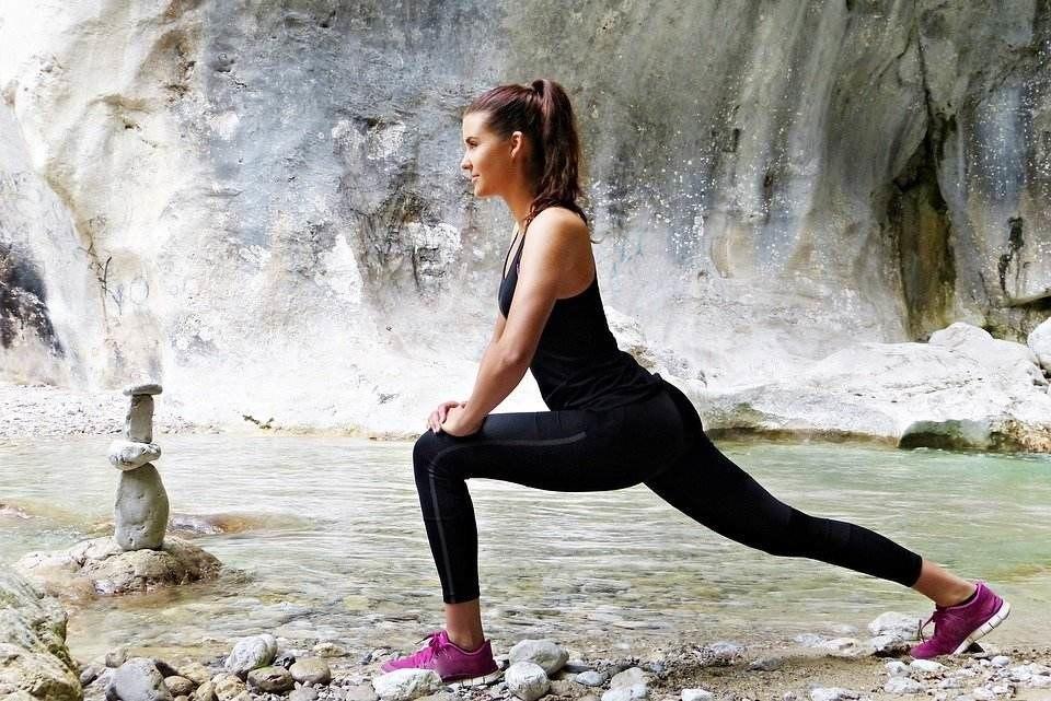 10 jutarnjih navika koje će vam promeniti uobičajan tok dana