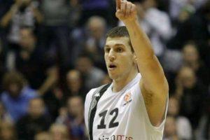 Reprezentativac Srbije dolazi u Humsku