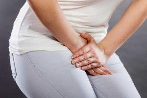 Zbogom upornim urinarnim infekcijama: Urolog otkriva kako da sprečite Ešerihiju koli!