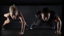 Vreme vežbanja nije isto kod muškaraca i kod žena!