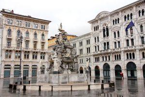 rst je jedan od NAJLEPŠIH gradova u Italiji, a OVO o njemu sigurno niste znali!