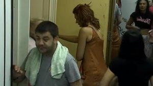 Vesna Rivas najstrašnije IZVREĐALA Marinkovića! NIJE BIRALA REČI!
