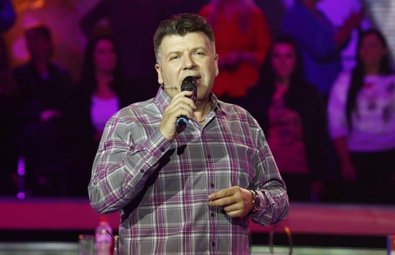 """Bane Bojanić: """"Jedva čekam druženje sa publikom""""!"""