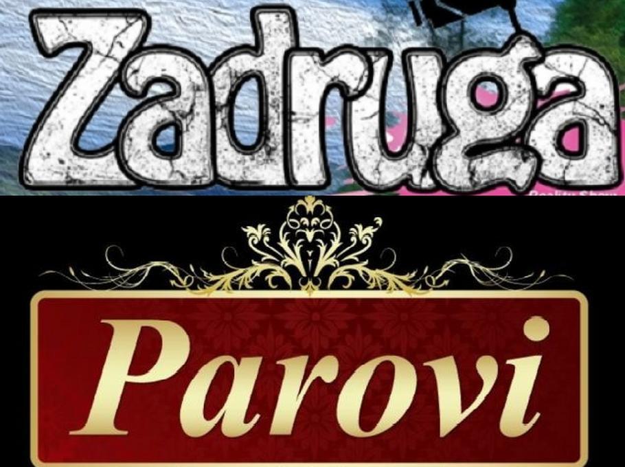 Željko Mitrović i Milomir Marić doneli odluku o UKIDANJU RIJALITIJA!