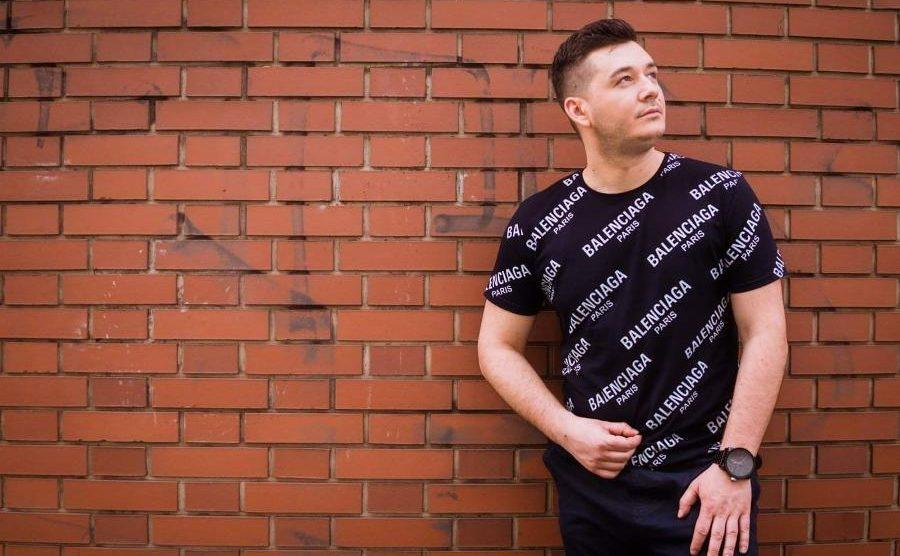 Prvenac iz Istanbula: Dj Martin snimio prvi singl!