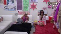 Rijaliti prijateljice se posvađale zbog veze! (VIDEO)