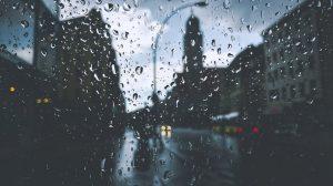 U Beogradu palo i oko 60 litara kiše za sat i po, premašena prosečna količina padavina za jun