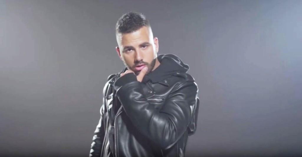 Ceca ga obožava, Karleuša ga je hvalila, a sada je snimio HIT KAO VRATA! (VIDEO)