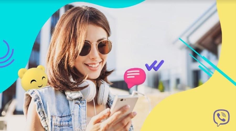 Budite spremni da provedete nezaboravno leto – uz vaš Viberov digitalni letnji paket!