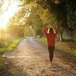 SVI TREBA DA PROVERE: Tri testa, od po 5 sekundi, otkrivaju OVO o vašem zdravlju!