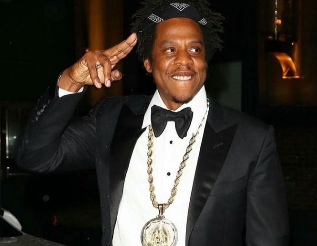 Jay-Z postao prvi milijarder u svetu hip-hopa