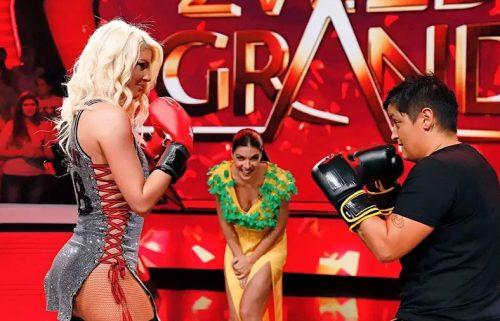 Sutra je finale Zvezda Granda, čiji kandidat pobeđuje!?
