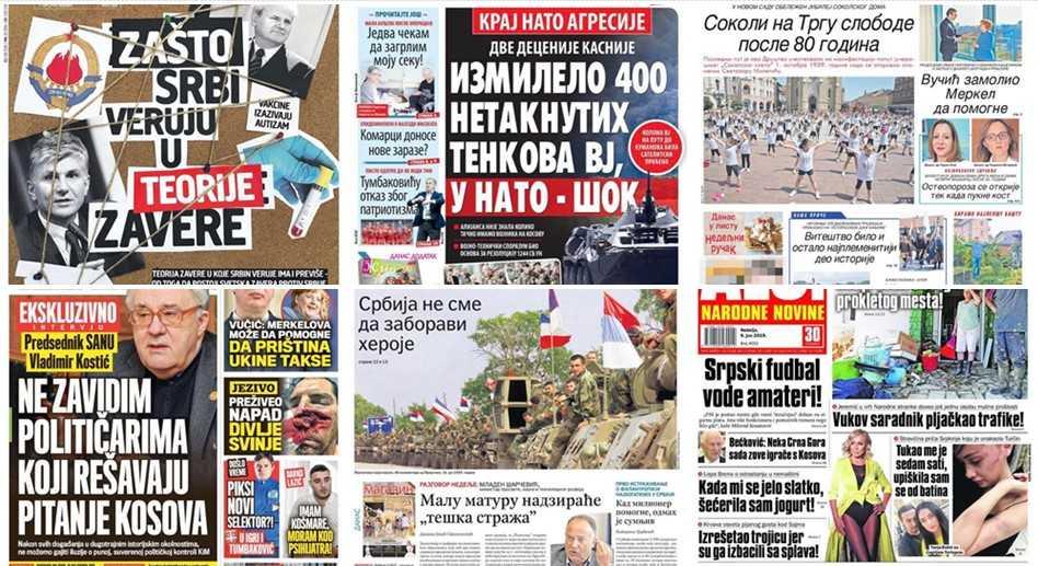 naslovne strane ,blic, današnje novine, dnevne novine, dnevnik, kurir,današnje novine,najvažnije vesti, politika, srpski telegraf, prelistavanje, večernje novosti,sportski zurnal