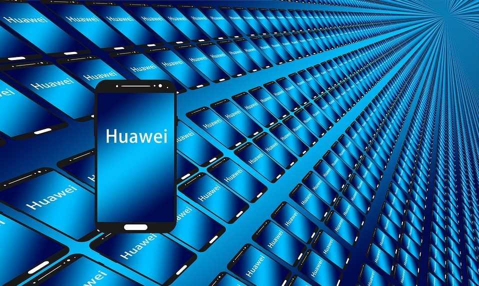 Upoznajte Huawei Mate X: najbrži i najtanji savitljivi telefon
