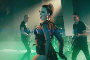 """Pošlušajte novi singl Milice Todorović """"Doza otrova"""" (VIDEO)"""