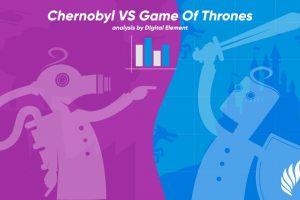 Da li nas je više osvojio GOT ili Černobilj?