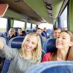 Studija otkrila: mladi su spremni opet da putuju!