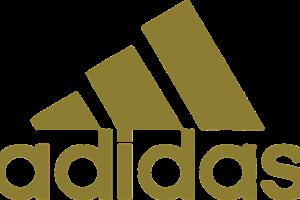 Tri linije više nisu ekskluzivni zaštitni znak Adidasa