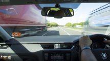 Sve više vozača kupuje KAMERE, a evo zašto je dobro da ih imate u automobilu...